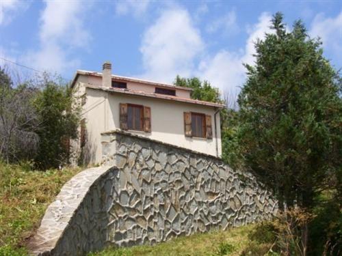 продается дом в италии